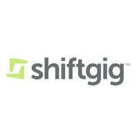 Shiftgig Logo