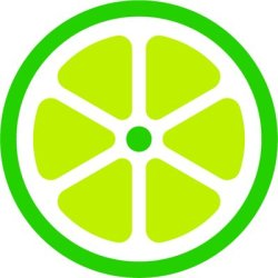 Invest in Lime