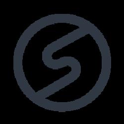Snapwire Stock