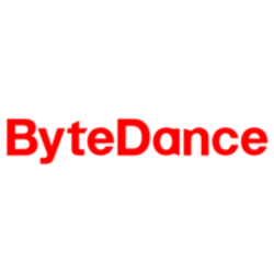 Invest in ByteDance