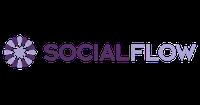 SocialFlow Stock