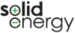 SolidEnergy Systems Logo