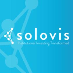 Invest in Solovis