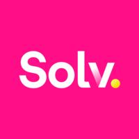 Solv Stock