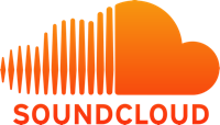 Invest in soundcloud