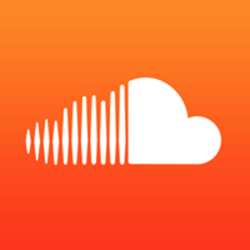 SoundCloud Stock