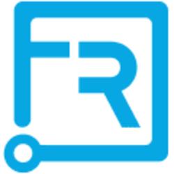 Fast Radius Logo