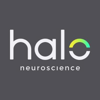 Invest in Halo Neuroscience