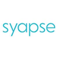 Syapse Logo
