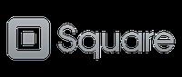 Invest in Square