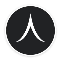 Turvo Logo