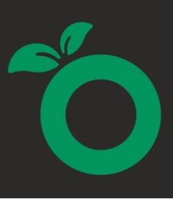 Invest in Orchard Platform