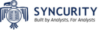 Syncurity Logo