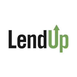 Invest in LendUp