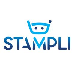 Stampli Stock