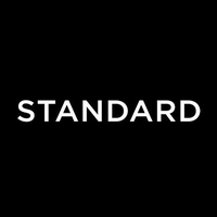 Standard Cognition Stock