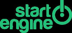 StartEngine Stock