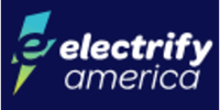 Electrify America Stock