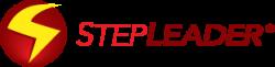 StepLeader Logo