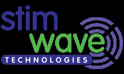 stimwavetechnologies