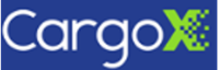CargoX Logo