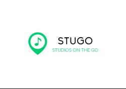 Stugo Logo