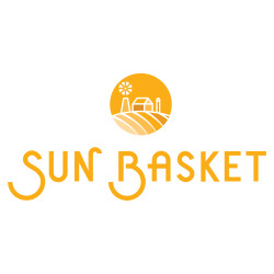 Sun Basket Stock
