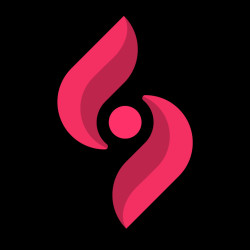 SURKUS Logo