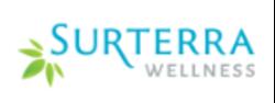 Surterra Holdings Inc. Logo