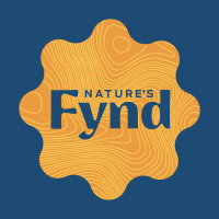 Nature's Fynd Stock