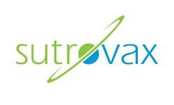 SutroVax Logo