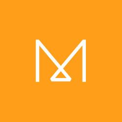 Invest in MindMixer