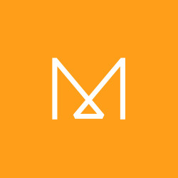 MindMixer Stock