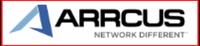 Arrcus Logo