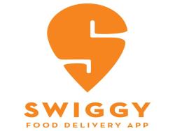 Swiggy Stock