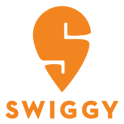 Swiggy Stock