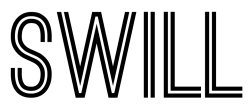 Swill Logo