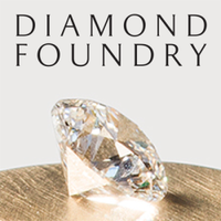 Invest in Diamond Foundry