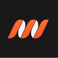 Menten AI Logo