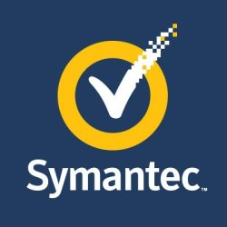 Symantec Stock