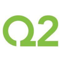 Q2ebanking Logo