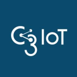 Invest in C3 IoT