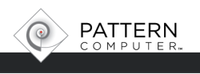 Pattern Computer Stock