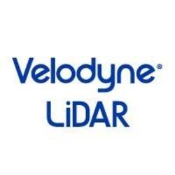 Invest in Velodyne LiDAR