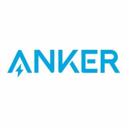 Invest in Anker