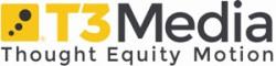 Invest in T3Media