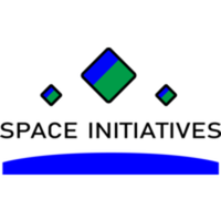 Space Initiatives Logo