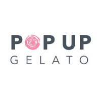 Pop Up Gelato Stock