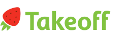 TakeOff Technologies Logo