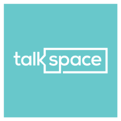 Invest in Talkspace